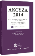 Akcyza 2014 z wyjaśnieniami ekspertów z Kancelarii Parulski i Wspólnicy Doradcy Podatkowi.